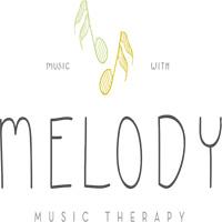 musicwithmelody
